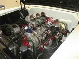 Picture of '58 Impala - D0QZ