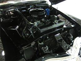 Picture of '51 Series 61 - D128