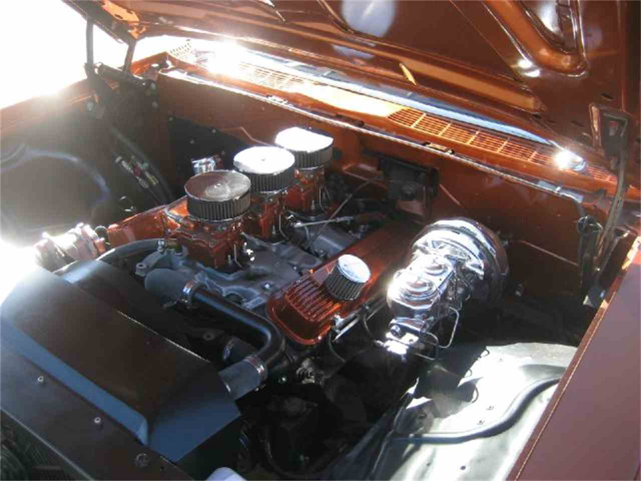 Large Picture of '59 Catalina - D129
