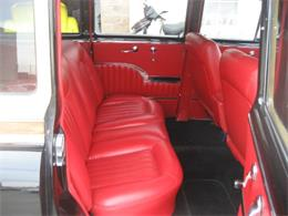Picture of '53 Chieftain - D12I