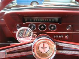 Picture of '62 Bel Air - D12J