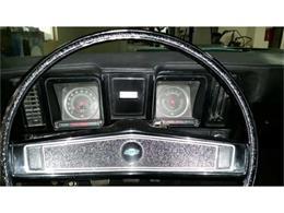 Picture of '69 Camaro COPO - D12R
