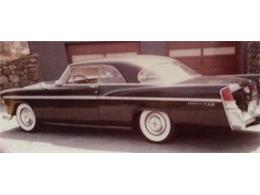 Picture of 1956 Chrysler 300B located in Milford Massachusetts - $30,000.00 - D1E0