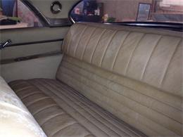 Picture of Classic 1956 300B located in Milford Massachusetts Offered by a Private Seller - D1E0