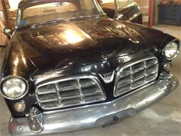 Picture of 1956 Chrysler 300B - $30,000.00 Offered by a Private Seller - D1E0