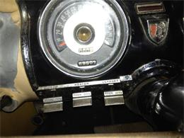 Picture of Classic '56 Chrysler 300B located in Massachusetts - D1E0