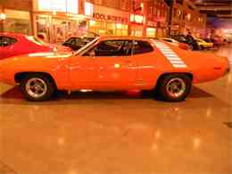 Picture of '71 Road Runner - D1PN