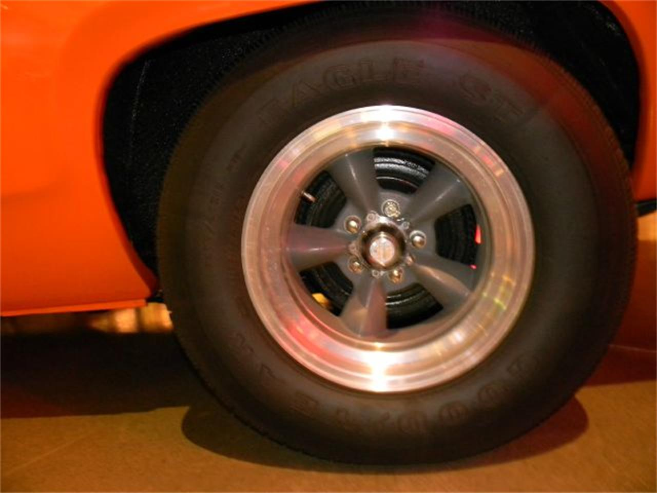 Large Picture of Classic '71 Plymouth Road Runner located in Iowa - $39,900.00 - D1PN