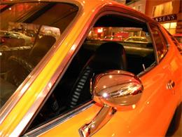 Picture of '71 Plymouth Road Runner - $39,900.00 Offered by Okoboji Classic Cars LLC  - D1PN