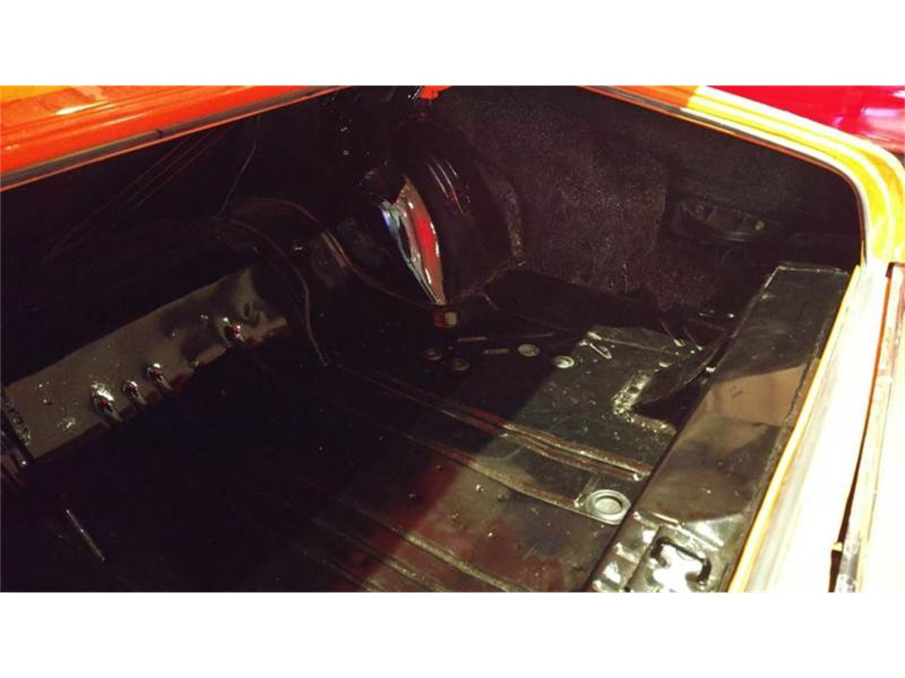 Large Picture of '71 Plymouth Road Runner located in West Okoboji Iowa Offered by Okoboji Classic Cars LLC  - D1PN