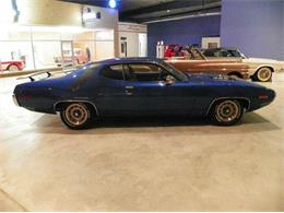 Picture of '71 Road Runner - D1PO