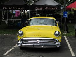 Picture of Classic 1957 Super Riviera Offered by a Private Seller - D1XN