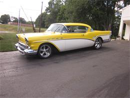 Picture of Classic '57 Buick Super Riviera Offered by a Private Seller - D1XN