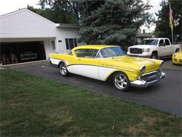 Picture of Classic 1957 Buick Super Riviera located in South Carolina - $30,000.00 Offered by a Private Seller - D1XN