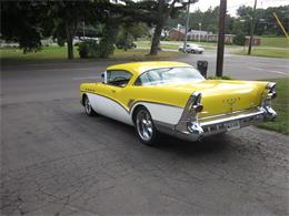 Picture of '57 Buick Super Riviera Offered by a Private Seller - D1XN