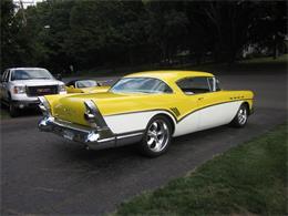 Picture of Classic 1957 Buick Super Riviera - D1XN