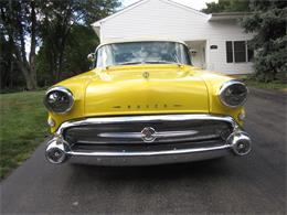 Picture of Classic 1957 Buick Super Riviera located in Little River South Carolina - D1XN