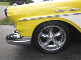 Picture of Classic 1957 Super Riviera - D1XN