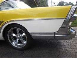 Picture of Classic 1957 Buick Super Riviera - $30,000.00 - D1XN