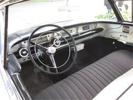 Picture of '57 Super Riviera located in Little River South Carolina - $30,000.00 - D1XN