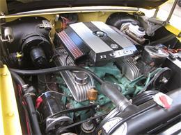 Picture of 1957 Buick Super Riviera located in South Carolina - $30,000.00 - D1XN