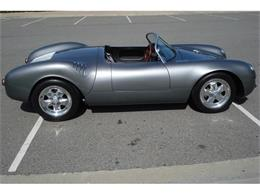 Picture of '55 550 Spyder Replica - D21Q