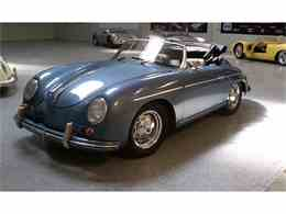 Picture of Classic 1959 356 located in San Diego California - $39,950.00 Offered by Beverly Hills Motor Cars - D21R