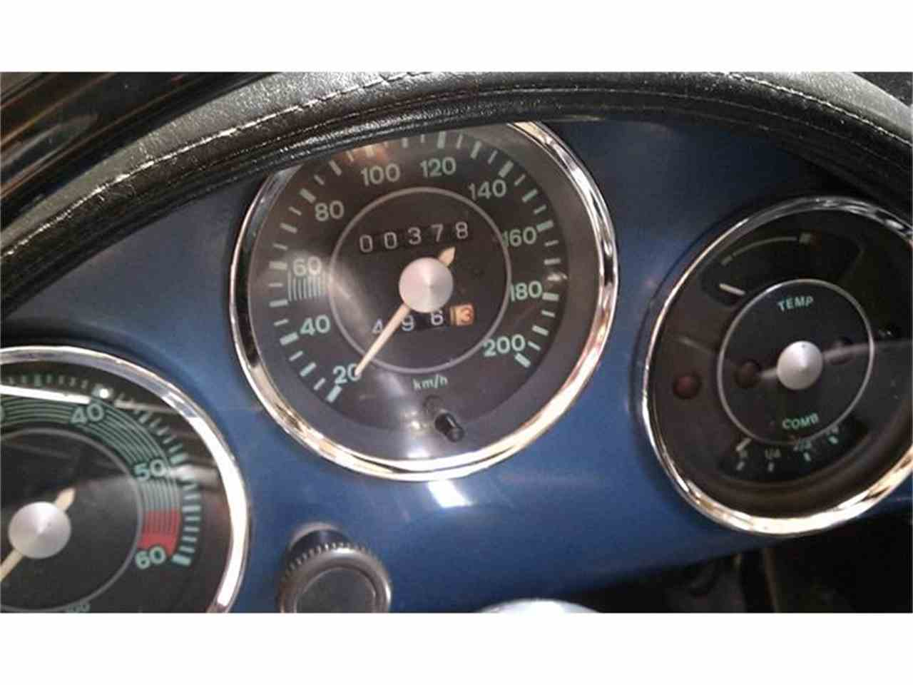Large Picture of Classic '59 Porsche 356 - $39,950.00 Offered by Beverly Hills Motor Cars - D21R