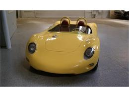 Picture of 1957 Porsche 718 located in California - D21S