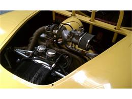 Picture of 1957 718 located in California - $39,950.00 Offered by Beverly Hills Motor Cars - D21S