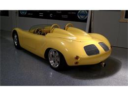 Picture of Classic 1957 Porsche 718 Offered by Beverly Hills Motor Cars - D21S