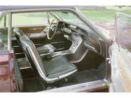 Picture of '64 Thunderbird - $8,000.00 - D286