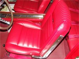 Picture of '66 Mustang - D2A1