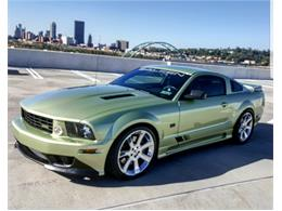 Picture of '05 Mustang (Saleen) - D2AG
