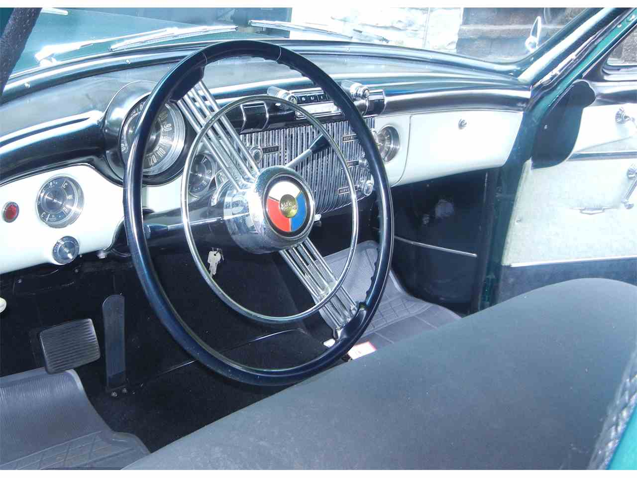 Large Picture of '53 Riviera - D2H3