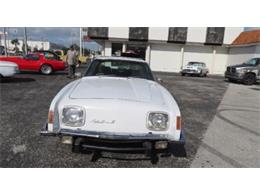 Picture of '79 Avanti Offered by Sobe Classics - D4F6