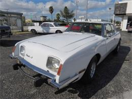 Picture of 1979 Studebaker Avanti Offered by Sobe Classics - D4F6