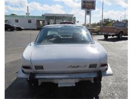 Picture of '79 Avanti located in Miami Florida - $12,500.00 - D4F6