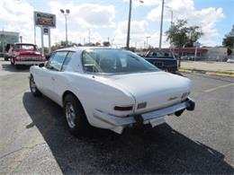 Picture of 1979 Studebaker Avanti located in Miami Florida - $12,500.00 Offered by Sobe Classics - D4F6