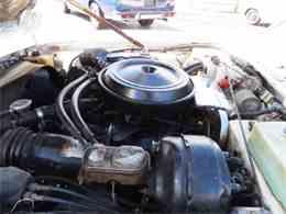 Picture of '79 Avanti - D4F6