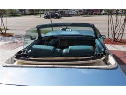 Picture of 1979 Cadillac Seville located in Florida Offered by Sobe Classics - D4F8
