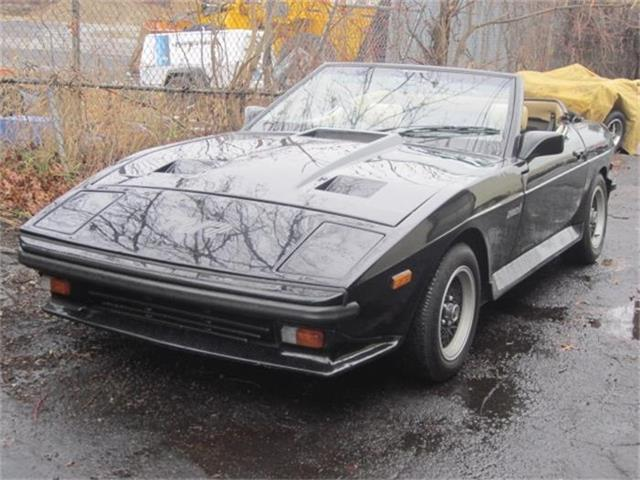Picture of '86 280i - $15,900.00 - D4HE