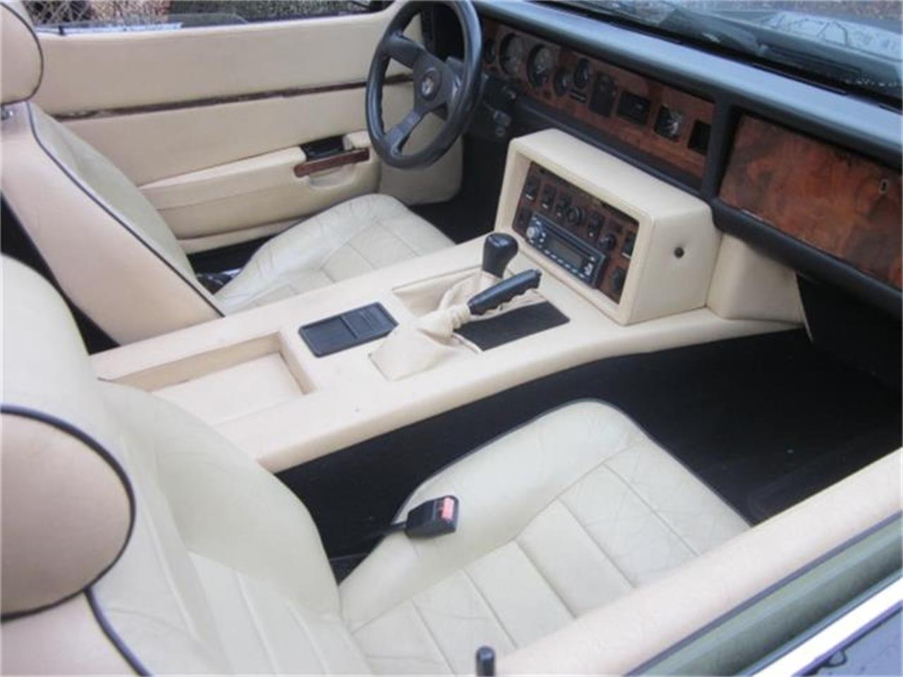 Large Picture of '86 280i - D4HE