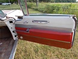 Picture of '60 Convertible - D4KC