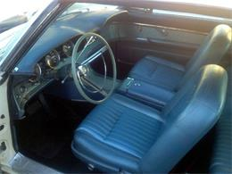 Picture of Classic 1962 Thunderbird located in Nevada Offered by a Private Seller - D4QT