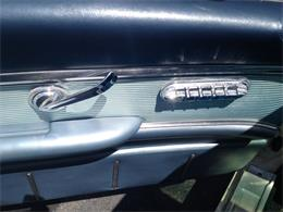 Picture of '62 Ford Thunderbird located in Nevada Offered by a Private Seller - D4QT