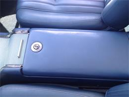 Picture of Classic '62 Ford Thunderbird Offered by a Private Seller - D4QT