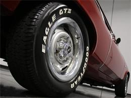 Picture of 1972 Chevrolet Nova SS Offered by Streetside Classics - Atlanta - D50U