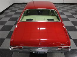 Picture of '72 Nova SS - D50U