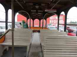 Picture of '85 Trolley - D510